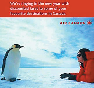 No in cabin pets on 777hd page 2 flyertalk forums for Air canada pet in cabin
